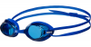 Schwimmbrille DRIVE 3 Gr. one size