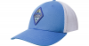 Kinder Cap COLUMBIA YOUTH, Gr. 53-55