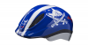 Capt´n Sharky Fahrradhelm Meggy Originals Gr. 52-58