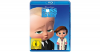 Blu-Ray The Boss Baby