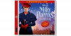 CD Disney - Mary Poppins returns