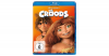 Blu-Ray Die Croods