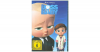 DVD The Boss Baby