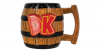 Donkey Kong 3D Becher 300ml
