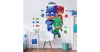 Wandsticker PJ Masks ´´Pyjamahelden´´ XXL