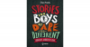 Stories for Boys Who Dare to be Different: Vom Mut, anders zu sein