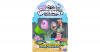 Hatchimals Colleggtibles Water Slide Playset S5