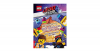 LEGO The LEGO Movie 2™: Stoppt die DUPLO Monster!