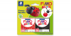 FIMO kids Funny Beetles