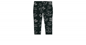 Kinder Leggings Gr. 62