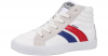 Sneakers high Gr. 29 Jungen Kinder