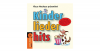 Kinderliederhits, Audio-CD