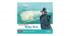 Moby Dick, 2 Audio-CDs Hörbuch