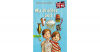 My Brother and I, englische Ausgabe