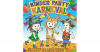 CD Kinder Party Karneval Hörbuch