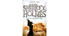 Young Sherlock Holmes: Der Tod kommt leise, Teil 5