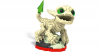 Skylanders Trap Team Single Charakter - Funny Bone (Gespenster)