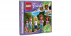 CD LEGO Friends 06