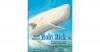 Buch - Moby Dick