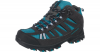 Kinder Outdoorschuhe PISGAH PEAK MID Gr. 29