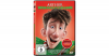 DVD Arthur Weihnachtsmann (Big Faces)