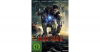 DVD Iron Man 3 (Single)