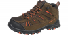 Kinder Outdoorschuhe PISGAH PEAK MID Gr. 28