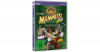 DVD Mummies Alive - Die Hüter des Pharaos - Vol. 2 (2 DVDs)