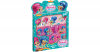 Shimmer and Shine Stickerset