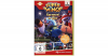 DVD Super Wings - Karneval in Rio Hörbuch