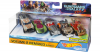 Hot Wheels Marvel Character Car Guardians of Galaxy 5er-Pack