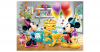 Puzzle 30 Teile - Mickey Mouse