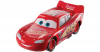 Disney Cars 3 Die-Cast Lightning McQueen