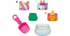 Num Noms Starter Pack Series 3- Hard Candies