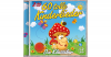 CD 60 tolle Kinderlieder (Kiddy Club)