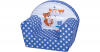 Kindersessel - ´´Teddy Doc´´
