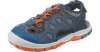 Outdoorsandalen TITICACA LOW K Gr. 34 Jungen Kinder
