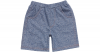Sweatshorts , Organic Cotton Gr. 110/116 Jungen Kinder