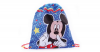 Sportbeutel Mickey Mouse