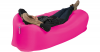 Luftsofa ´´Lounger to go´´, pink