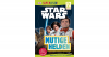 SUPERLESER! Star Wars Mutige Helden