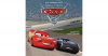 Cars 3, 2 Audio-CDs