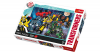 Puzzle 100 Teile - Transformers