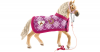 Schleich 42431 Horse Club: Sofias Mode-Kreation
