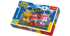 Puzzle 30 Teile - Super Wings