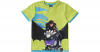 DRAGONS T-Shirt Gr. 116/122 Jungen Kinder