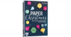 Buch - Paper Christmas