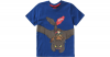 Dragons T-Shirt Gr. 128/134 Jungen Kinder