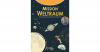 National Geographic Kids: Mission Weltraum