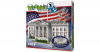 Wrebbit 3D Puzzle 490 Teile The White House - Washington
